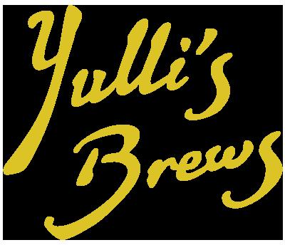 Yullis brews