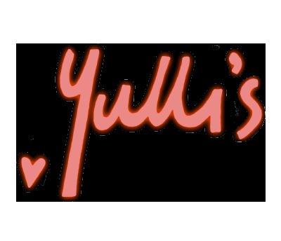 Yullis Sydney