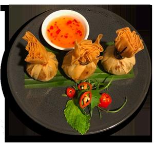 menu plate 2
