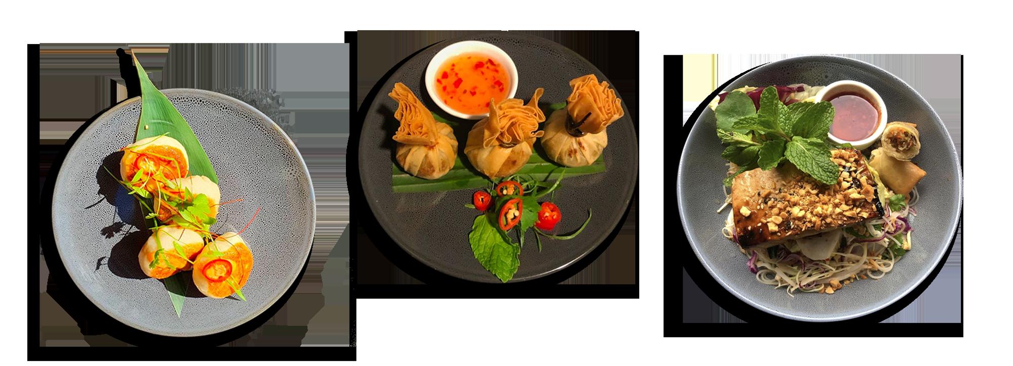 YBB_Food_Strip_cr_NoBack_2